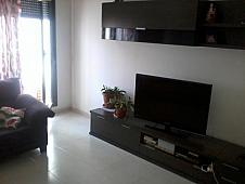 piso-en-venta-en-zaragoza-205911669
