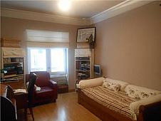 piso-en-venta-en-centro-en-zaragoza-205911732