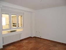 piso-en-alquiler-en-casco-historico-en-zaragoza-209495553
