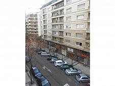 piso-en-venta-en-centro-en-zaragoza-223445223