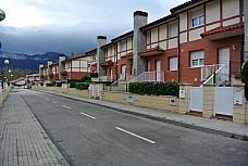 Casas Valle de Mena