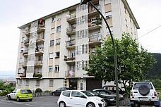 Petits appartements Gordexola
