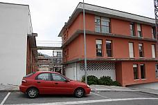 Petits appartements Sopuerta