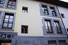 Wohnung Artziniega