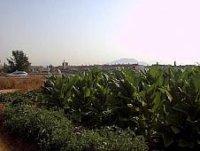 Terrenos Chauchina