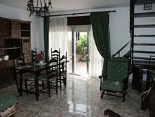 Casas en alquiler Peñíscola