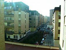Pisos en alquiler Granada