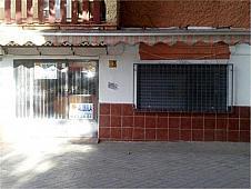 Locales en alquiler Granada