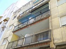 Pisos Granada
