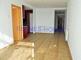 Piso en venta en Sant Pere en Tordera - 339977059