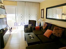 Piso en venta en Lloret de Mar - 272561288
