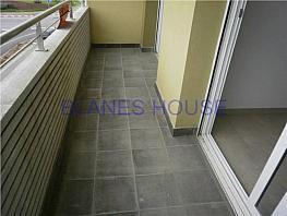 Apartamento en venta en Tordera - 272565299