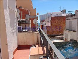 Apartamento en venta en Lloret de Mar - 328958212