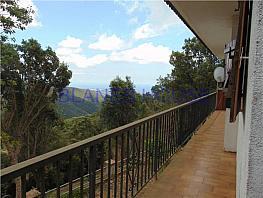 Casa en venta en Tordera - 322383606