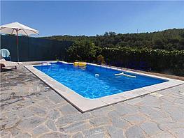 Casa en venta en Tordera - 312413755