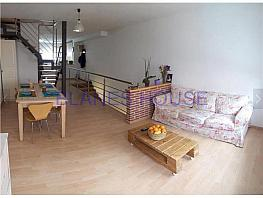 Dúplex en venta en Vidreres - 328951555