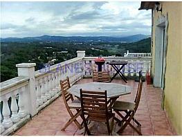 Casa en venta en Tordera - 328952038