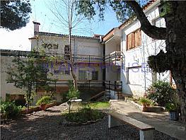 Apartamento en venta en Lloret de Mar - 334171797