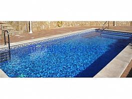 Casa en venta en Lloret de Mar - 390758545