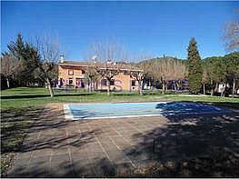 Masia en venda Maçanet de la Selva - 328952656