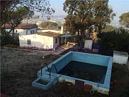 Casa en venta en Maçanet de la Selva - 202016886