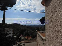 Casa en venda Lloret de Mar - 339950362