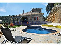 Haus in verkauf in Lloret de Mar - 306306237