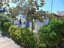 Casa en venta en Lloret de Mar - 327889959