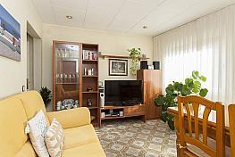 Foto - Piso en venta en calle Llefià, Badalona - 326910551