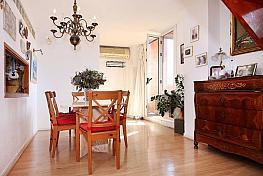 Foto - Dúplex en venta en calle Centre, Sant Just Desvern - 326910668
