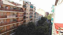 Foto - Piso en venta en calle El Clot, El Clot en Barcelona - 326910950