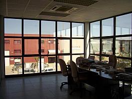 Foto - Nave industrial en venta en calle Estacion, Gavà - 274791754