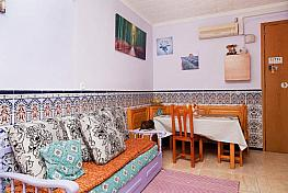 Pis en venda carrer El Poblesec, El Poble Sec-Montjuïc a Barcelona - 288795910