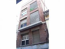 Logements Barcelona, Vila de Gràcia