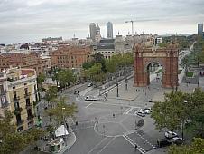 Logements Barcelona, Eixample dreta