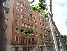 Pisos Barcelona, El Poblenou