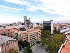 Logements Barcelona, Provençals del Poblenou