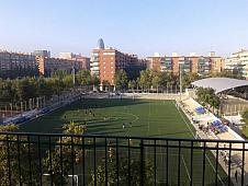 Pisos Barcelona, Sant martí