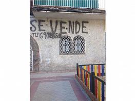 Local en alquiler en Centro en Fuenlabrada - 290304166