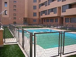 Appartamento en affitto en Ocaña - 291892853