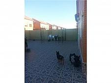 Freistehendes haus in verkauf in Chozas de Canales - 164806854