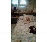 piso-en-venta-en-nuestra-señora-begoña-villaverde-en-madrid