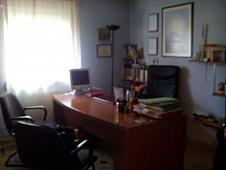 flat-for-rent-in-moratalaz-in-madrid