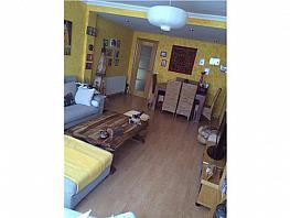 Wohnung in verkauf in El Naranjo-La Serna in Fuenlabrada - 381484015