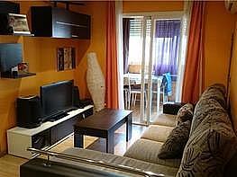 Wohnung in verkauf in Fuenlabrada - 189339303