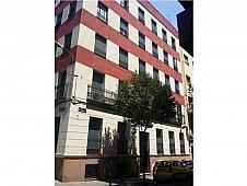 apartamento-en-venta-en-hermosilla-salamanca-en-madrid