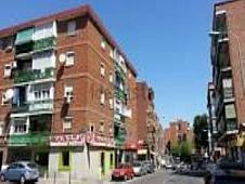 Wohnung in verkauf in calle Nazaret, Centro in Fuenlabrada - 237440363
