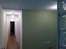 piso-en-venta-en-villaverde-en-madrid-205730349