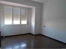 Pisos en alquiler Sabadell, Eixample