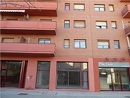 Local en alquiler en calle Lerida de Colombia, Lleida - 278127471